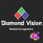 Diamond Vision, s.r.o.